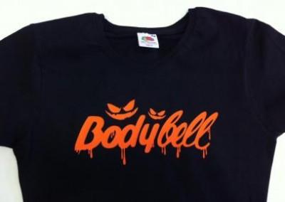 Campaña Bodybell