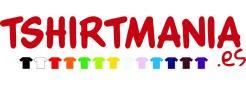 TSHIRTMANIA